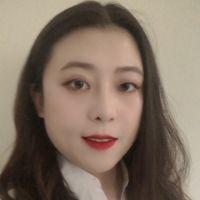 Professeur en chinois langue étrangère, doctorat dans le domaine de sciences de gestion du management interculturel