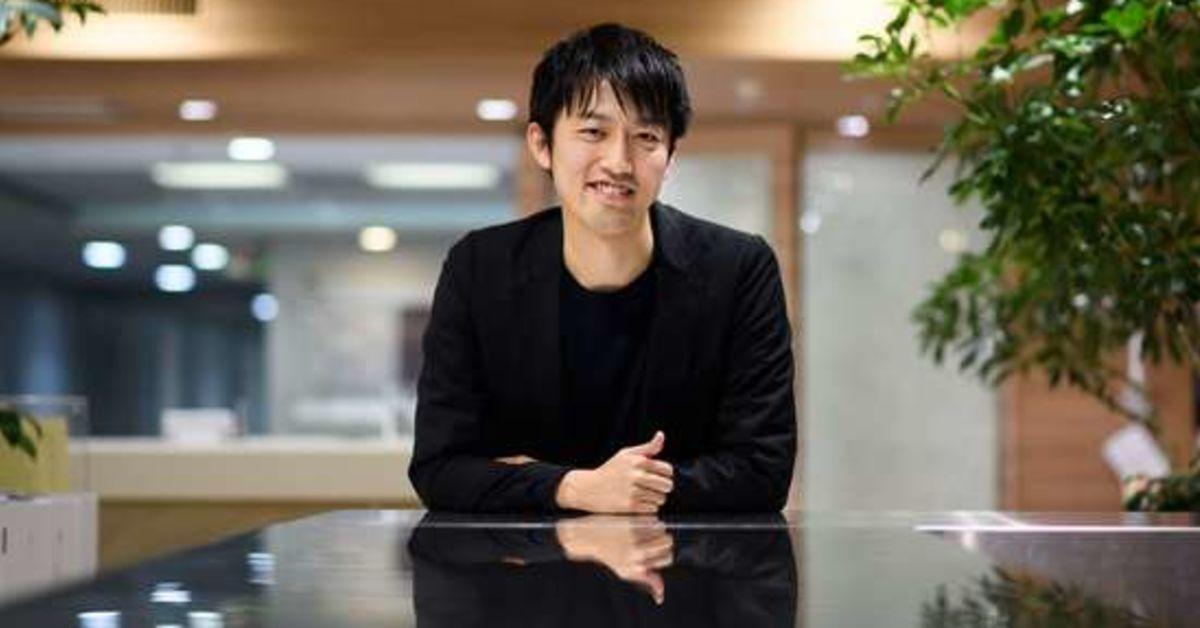EM雑談☕️ 元VPoEとゆるく語る エンジニア組織・キャリア育成論