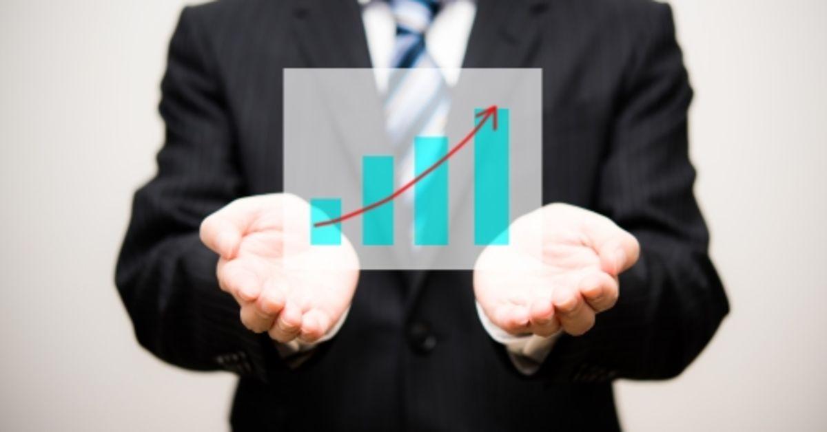 累積250社対応/スタートアップや新規事業マーケティング壁打ち相手します