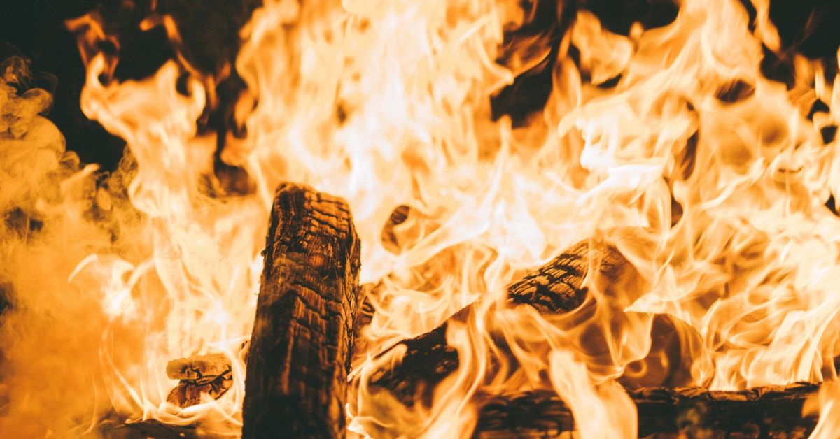 Burning needsを解決してPMFを達成する方法を語ります