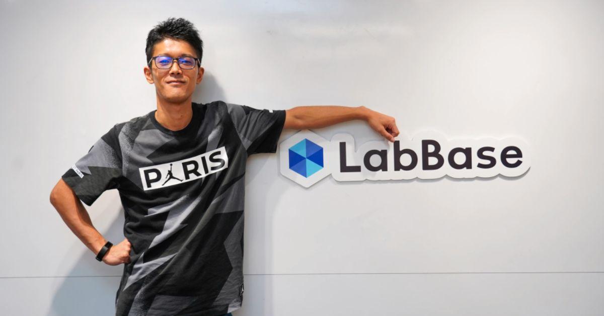 LabTechスタートアップPOLでのプロダクトマネジメントについて