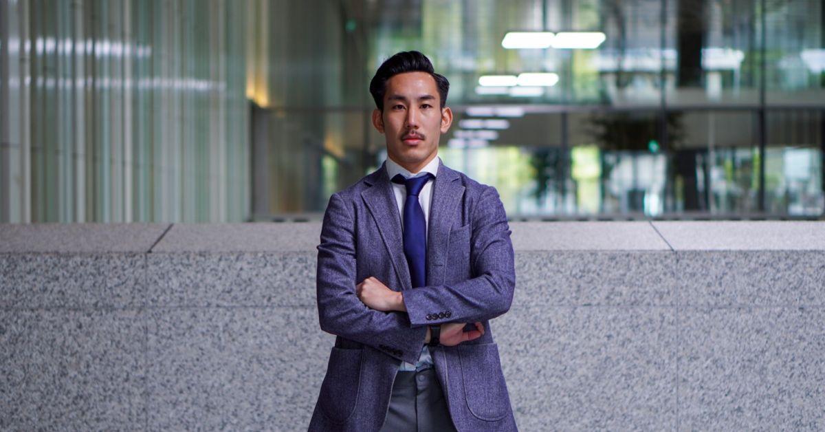 日本初!転職成功で最大100万円を支援するバクテンのサービス開発秘話