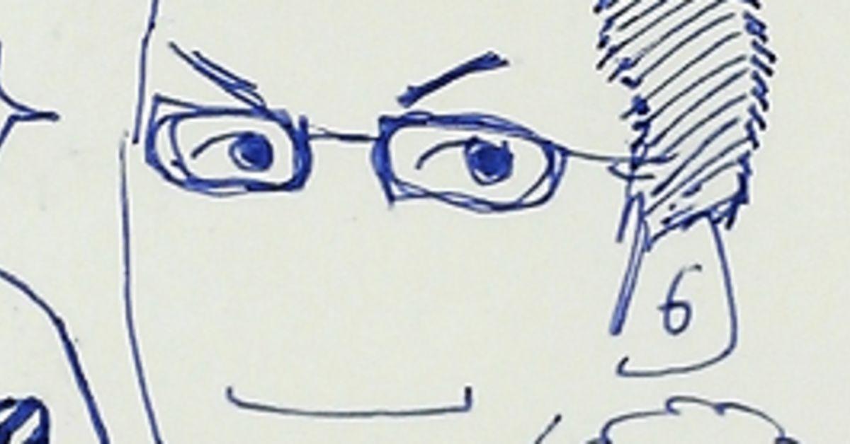 富士通のAIに関する研究についてざっくばらんにお話しできます!