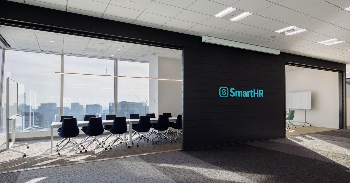 SmartHRの新領域プロダクトのPMとお話ししませんか