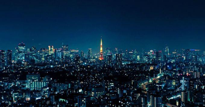 I&CO/アジア初のビジネス・インベンション・ファームを紹介いたします。