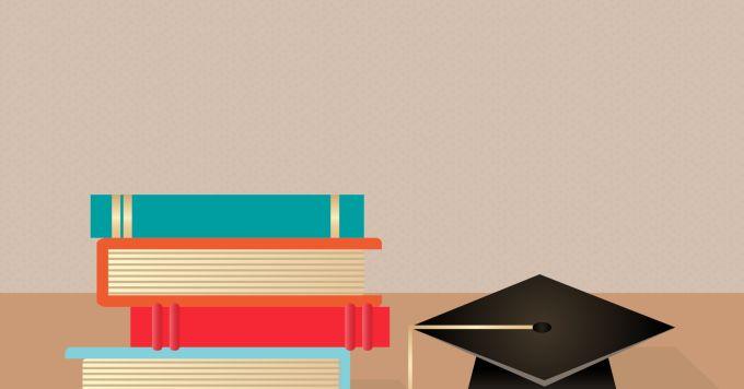 プロダクトマネジメント x MBA(PESTや5フォースなど)