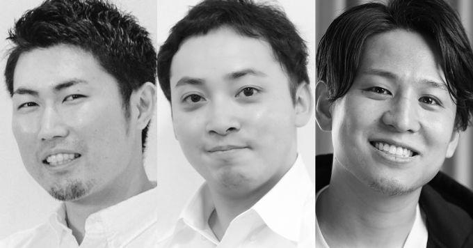 【オンライン座談会】7/2(金) エージェント事業の立ち上げを語る会