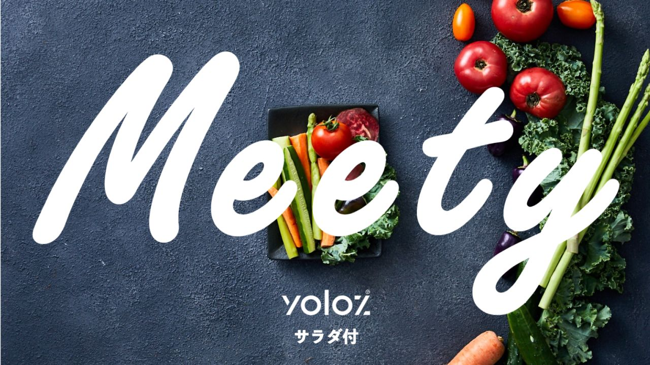 Meetupによる母集団形成→採用までの戦略設計について語ります