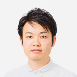 Takafumi Miura