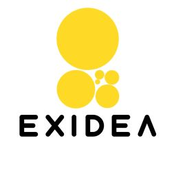 株式会社EXIDEA
