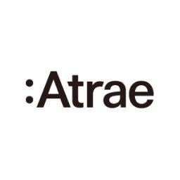 株式会社アトラエ