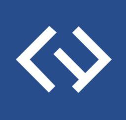 一般社団法人 日本CTO協会
