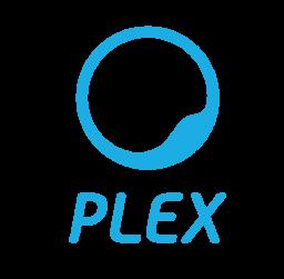 株式会社プレックス