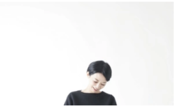 Mai Tashiro