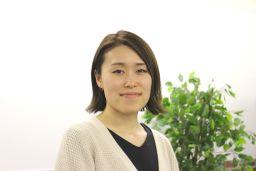 Kaoru Shioya