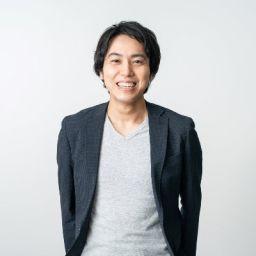 Yuichi Takarabe