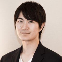 Yu Kodaira