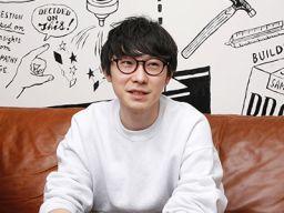 菅沢 雄介