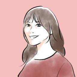 Mihaya Uchida
