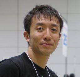 和田 崇彦