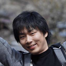 Heesung Lee