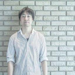 Takashi Nozawa