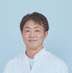 木村 秀夫