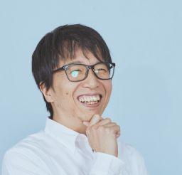 曾川 景介