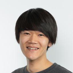 Koichi Miyamae