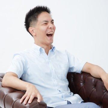 松本福太郎