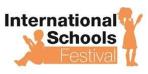 School Fest