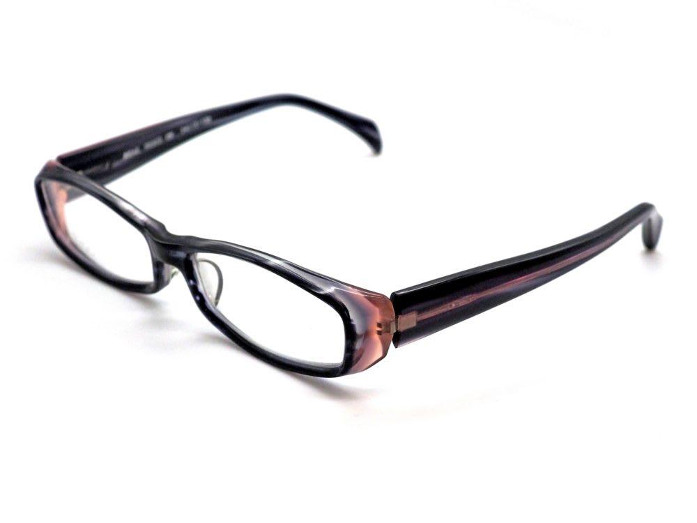 REAL, RO503 眼鏡工房久保田