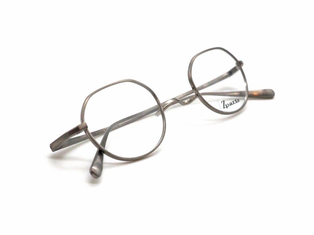 Zparts, Z-110 眼鏡工房久保田