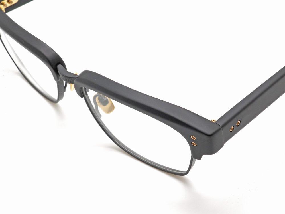 DITA, Statesman DRX-2011L-55 眼鏡工房久保田