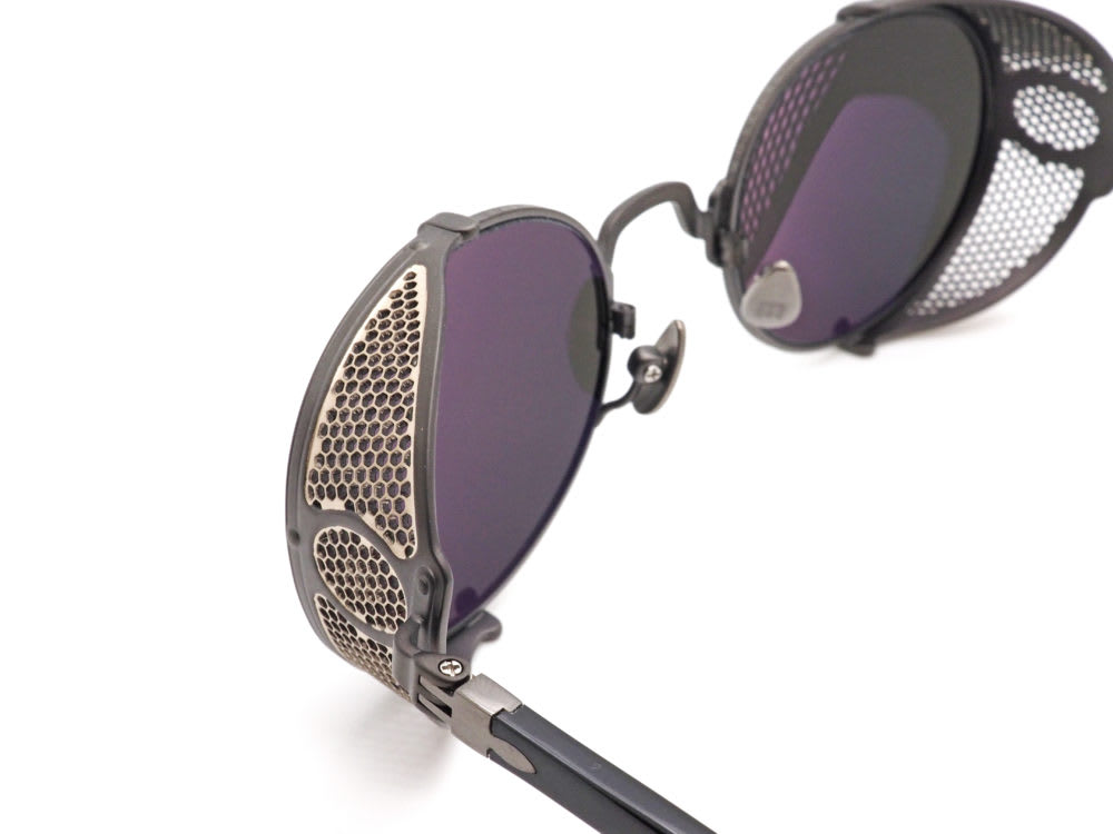 MATSUDA eyewear, 10610H 眼鏡工房久保田