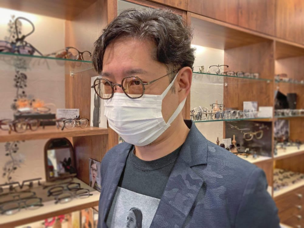TOKYO SNAP PLUS