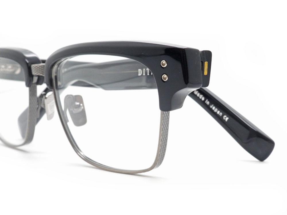 DITA, DRX-2011G-55 Statesman 眼鏡工房久保田
