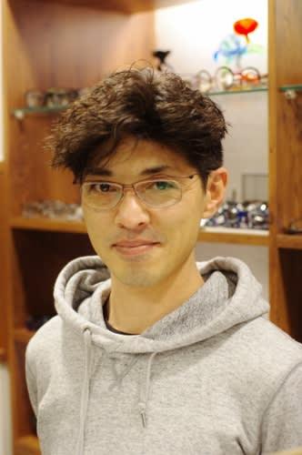Y concept 眼鏡工房久保田