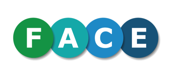Face TV logo