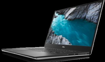 Laptop BIOS Master Password Generator Updated