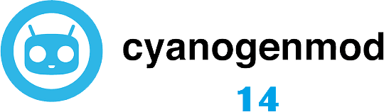 Cyanogenmod 14 Released