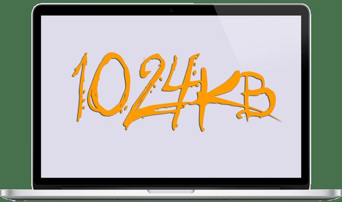 1024kbMac