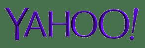 whoops - Yahoo! timeline