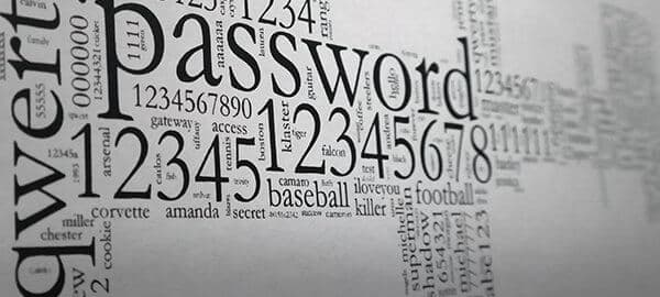 world's 10k most popular passwords (download)
