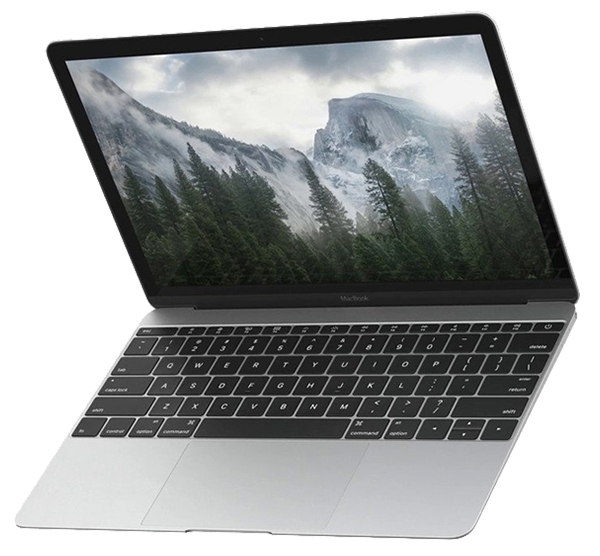 Macbook - good for what?