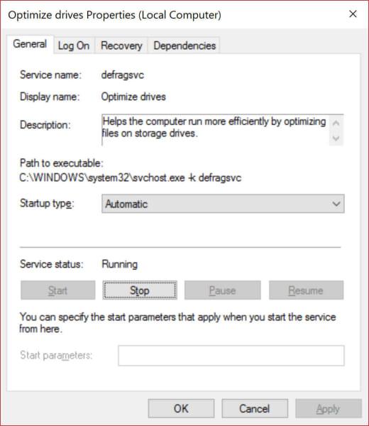 Slow USB Transfers - Fixed