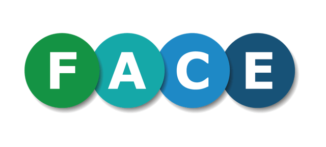 Face TV logo