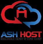 Ashhost