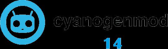 Cyanogenmod 14 Released