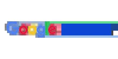 Google-Be-Gone
